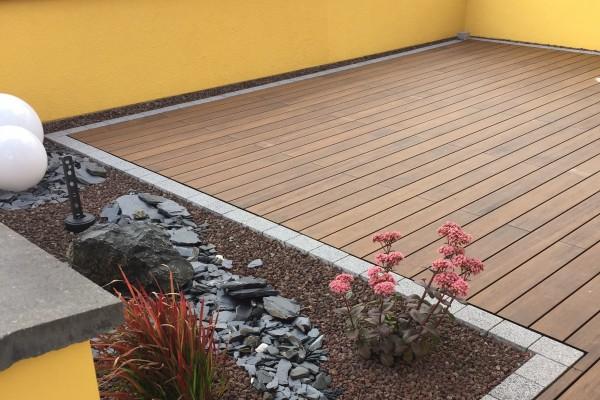 Fußboden Graß Eschwege ~ Startseite innenausbau & modernisierung krebs